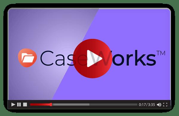 Caseworks video thumbnail