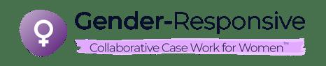 Gender Responsive- Collab Case Work Women-01