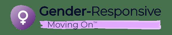Gender Responsive- Moving On-01