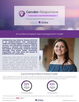 CCW-W Brochure 2021_Page_1