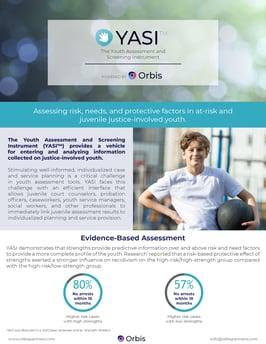 YASI Brochure 2021 thumb