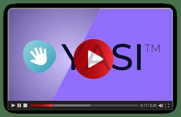 YASI video thumbnail