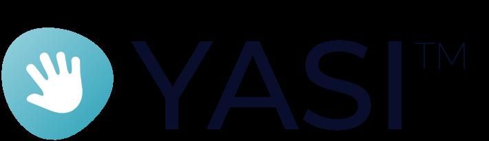 YASI juvenile risk assessment